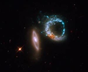 interacting-galaxies-10-called-arp-147
